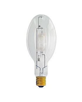 Venture 18520 Lighting 400 Watt Metal Halide L& Mogul Base  sc 1 st  Wholesale L& Company | Metal Halide & Venture Lighting MH 400W/U (18520) Metal Halide Lamp ... azcodes.com